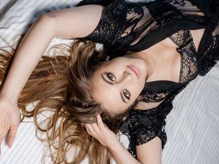 VanessaLukas