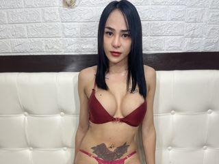 JhonnaFoster