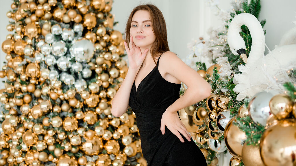 ClaireBrier profile, stats and content at GirlsOfJasmin