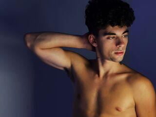 FredDuglas cam model profile picture