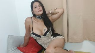 KalemDiaz webcam show
