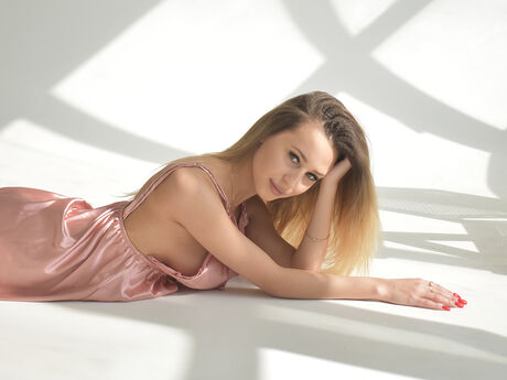 Chat with SelenaRousey