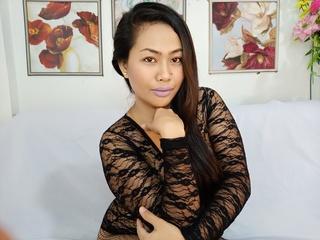 FarahLennon cam model profile picture