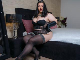 NatashaGrimm Profile
