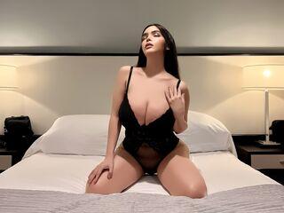 yurikomatsumoto