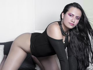 Sexy pic of MolyJener