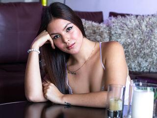 Sexy picture of VittoriaVega