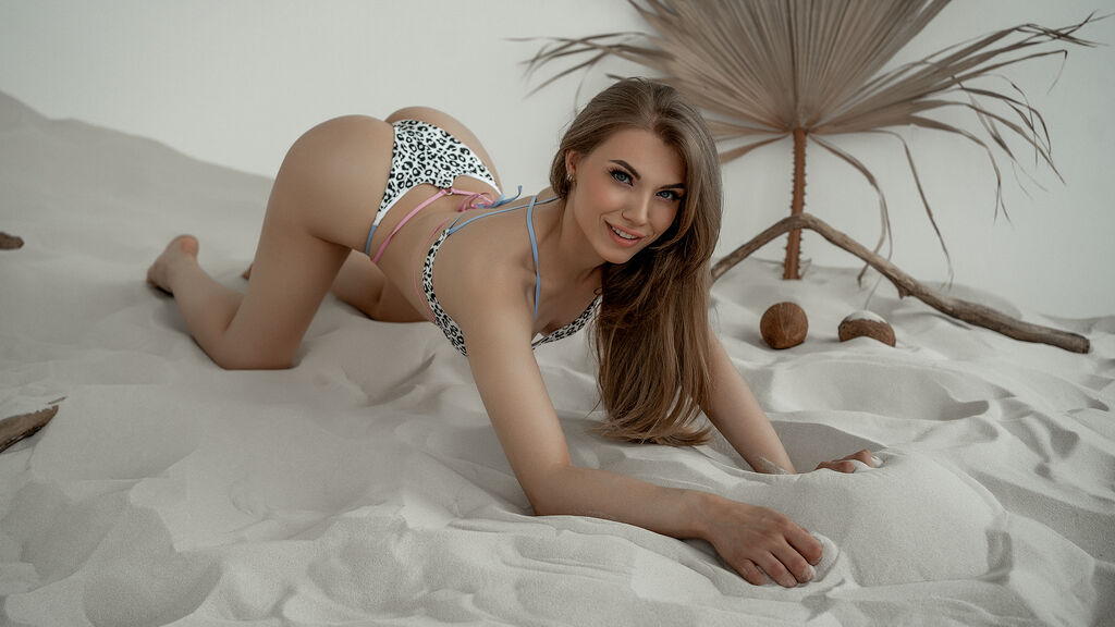 LolaBritton profile, stats and content at GirlsOfJasmin