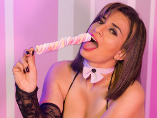 RoseShelby - hot and sexy Moroccan mail-order bride