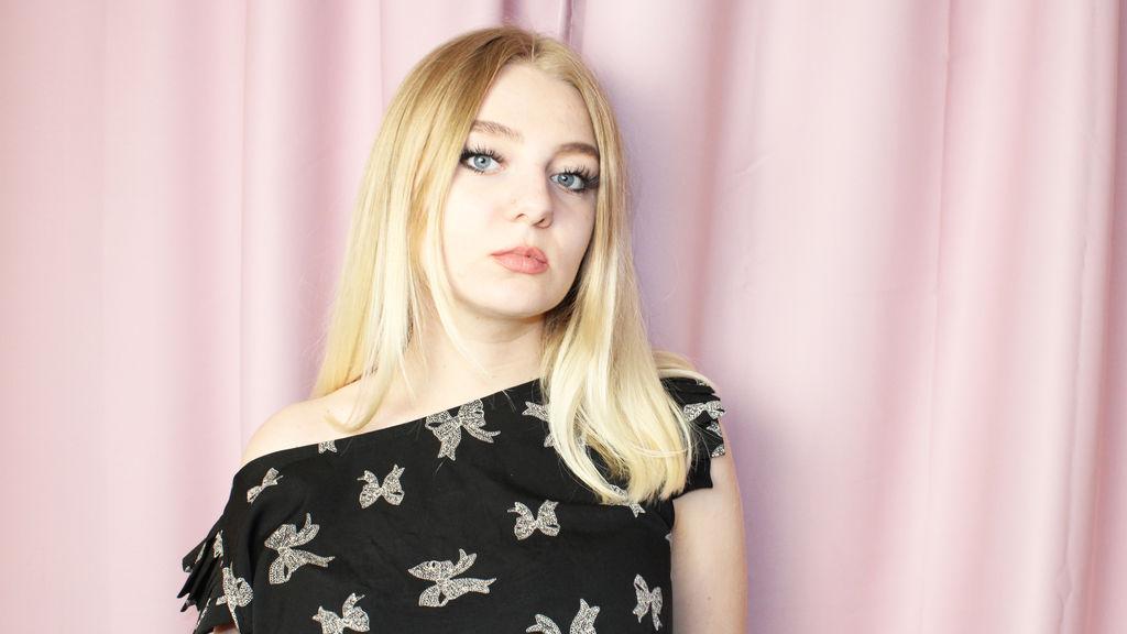 SusannaEdwards profile, stats and content at GirlsOfJasmin