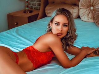 IsabelleVayne