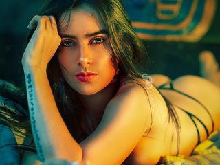 AlejandraHayek cam model profile picture