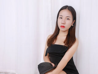 Hot picture of WengwenWei