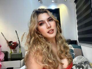 JennyGoegoues