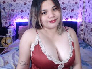 My Name Is ScarlettDennis, I Have Brown Hair, My Age Is 24 Years Old, A Cam Provocative Female Is What I Am