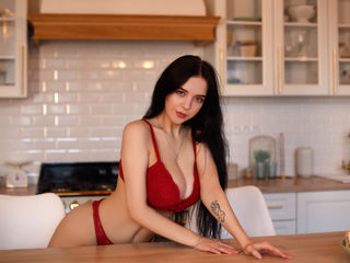 EsmeraldaKee photo