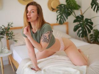 Sexy picture of RebeccaObrien